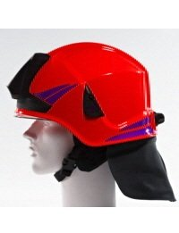 2_helm-heros-xtreme_helmet-heros-xtreme1