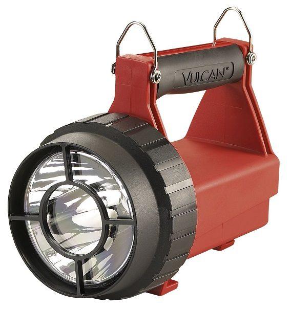 Reflektor, szperacz Vulcan LED z certyfikatem ATEX (5)