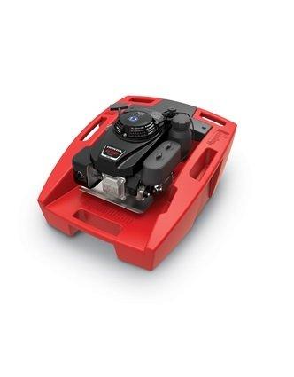 Motopompa niagara mini