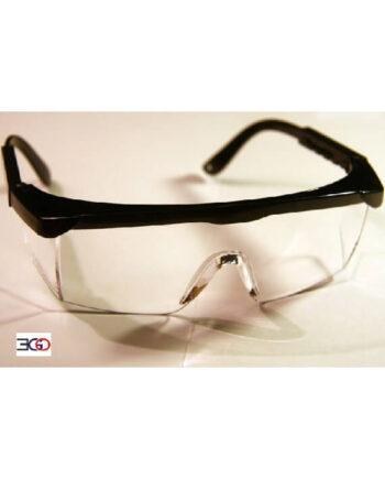 Okulary ochronne przeciwodpryskowe AIX