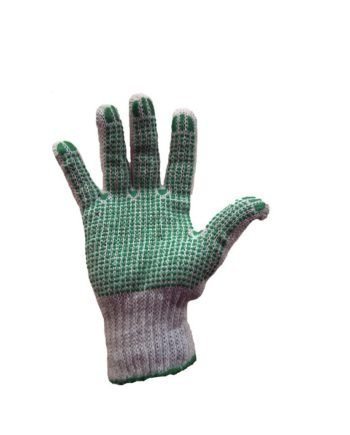Rękawice dziane CERUSYT