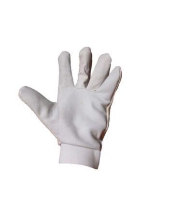 Rękawice monterskie ALBIT