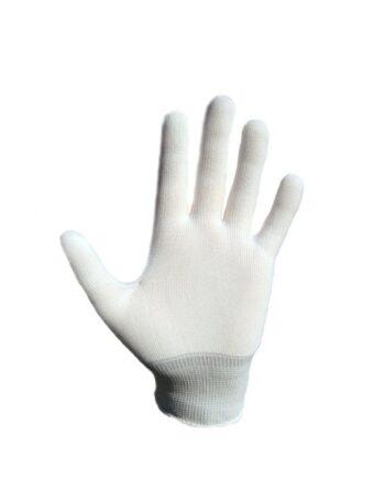 Rękawice poliamidowe SZELIT