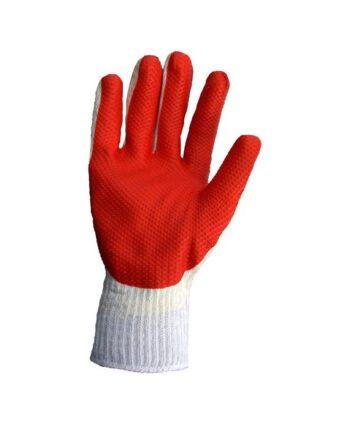 Rękawice z grubej dzianiny SARD