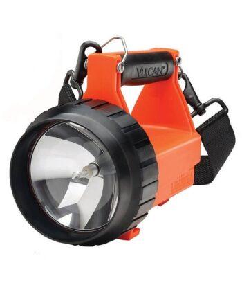 Reflektor FIRE VULCAN LED (bez Ex Atex)