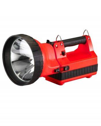 Reflektor LITEBOX H.I.D. 3350 lm, ładowalny