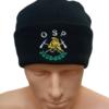 osp czapka