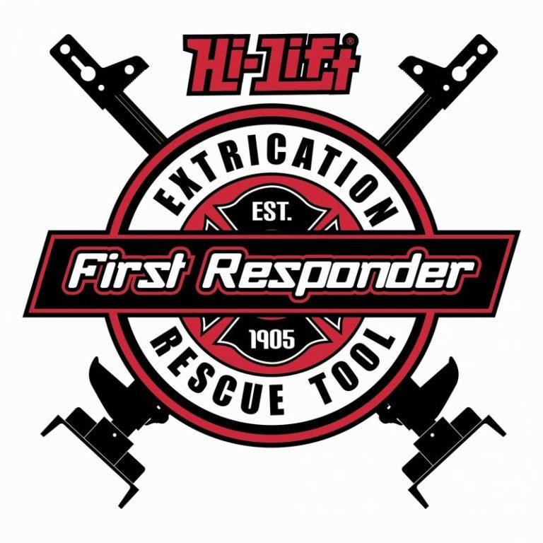 Logo Hi-Lift