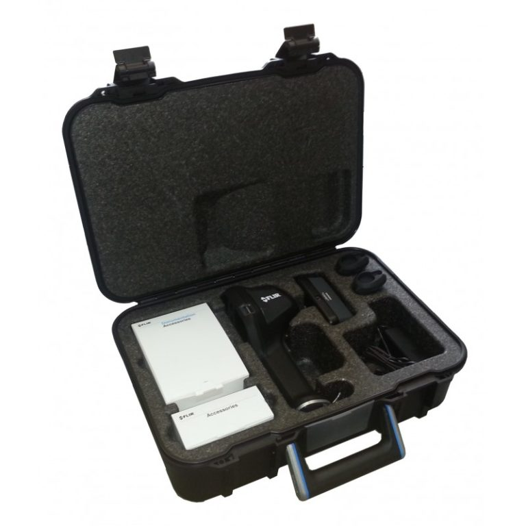 kamera-termowizyjna-k55-kompletny-zestaw (5)