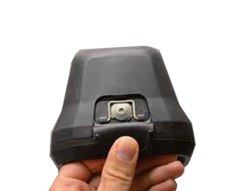 kamera-termowizyjna-k65-kompletny-zestaw (3)