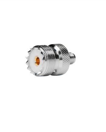 Adapter przejściówka SMA-F_UC1