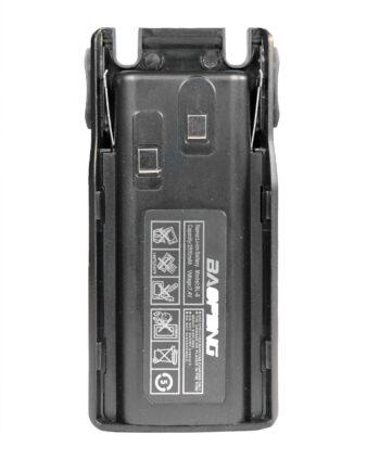 Akumulator do Radiotelefonu Baofeng UV-82
