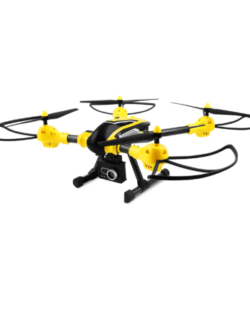 Dron x-bee drone 7.1