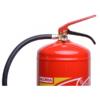 gasnica-proszkowa-12kg-gp-12x-abc-z-wieszakiem-typ-pd12 (1)