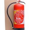 gasnica-proszkowa-12kg-gp-12x-abc-z-wieszakiem-typ-pd12 (3)