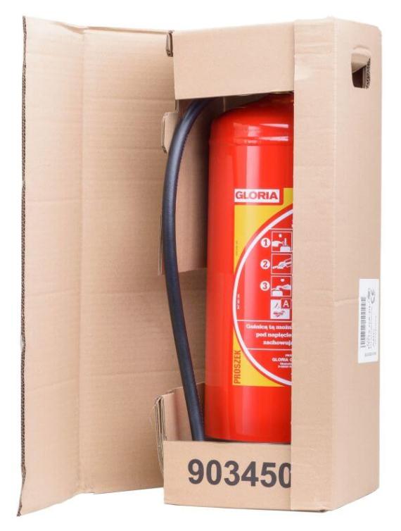 gasnica-proszkowa-12kg-gp-12x-abc-z-wieszakiem-typ-pd12 (4)