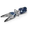 Rozpieracz ramieniowy akumulatorowy eDRAULIC SP 777 E2
