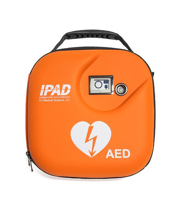 Defibrylator iPAD SP1