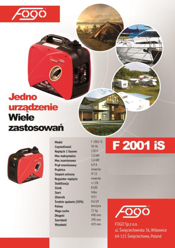 F 2001 IS (2)