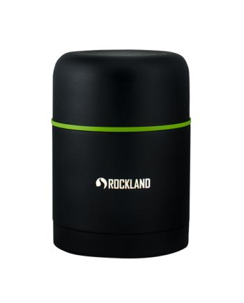 TERMOS OBIADOWY ROCKLAND COMET 0,5L