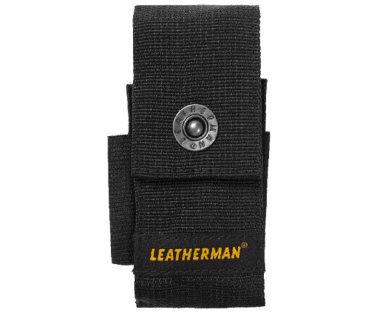 Etui Leatherman Medium z kieszonkami 1