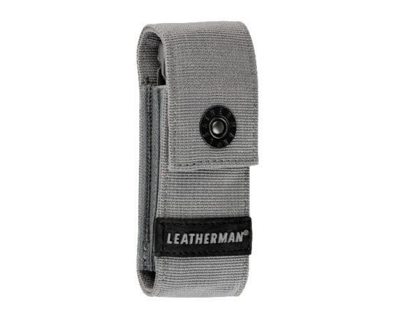 Multitool Leatherman Free P2 P4 kabura 3