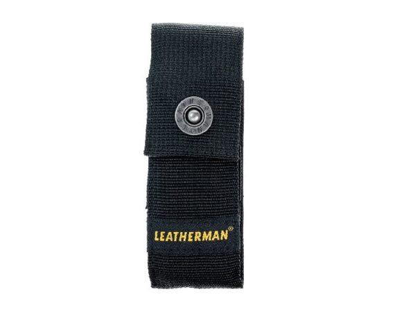 Multitool Leatherman Signal Black pokrowiec 7