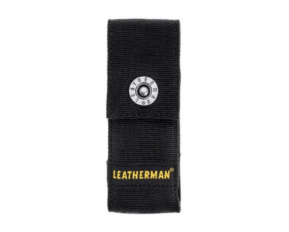 Multitool Leatherman Wingman kabura 4
