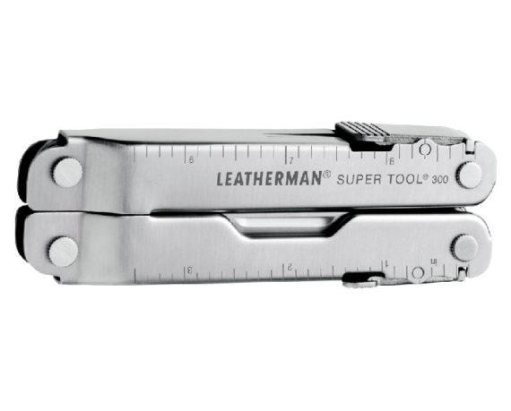 leatherman SuperTool300 zlozony det 13